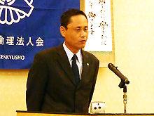 20101216_07.jpg