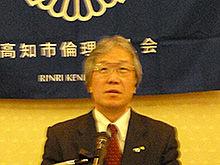 20121204c.jpg