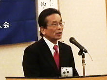 20101209a.jpg