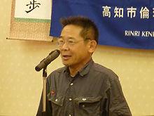20111117d.jpg