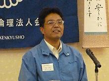 20111006b.jpg