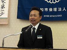 20121004b.jpg