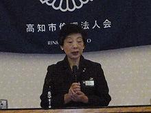 20120119a.jpg