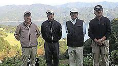 golf_091107-02.jpg