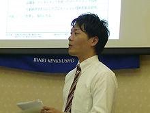 20120412a.jpg