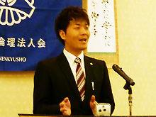 20101216_06.jpg