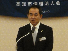 20120802a.jpg
