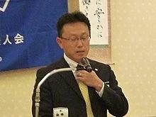 20111208a.jpg