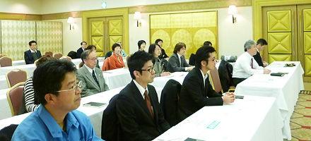 20110310b.jpg