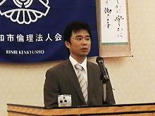 20100715a.jpg