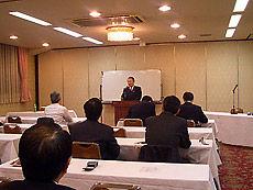 091216_kanbu_kensyu_02.jpg