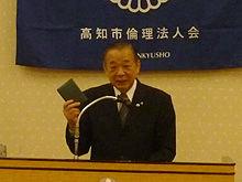 20120712b.jpg