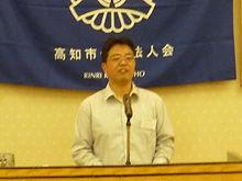 20111201a.jpg