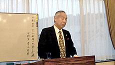yakuin090520-1.jpg