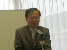 20100628d.jpg
