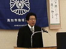 20100701a.jpg