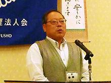 20101216_02.jpg