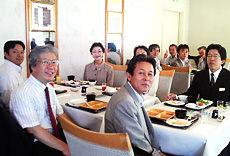 20100610_b.jpg