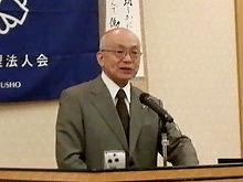 20101118b.jpg