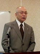 20101117a.jpg