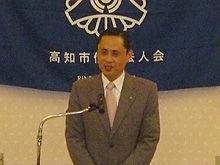 20111222a.jpg