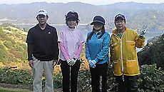 golf_091107-03.jpg