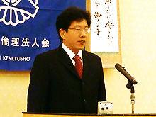 20101216_08.jpg