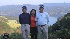 golf_091107-04.jpg