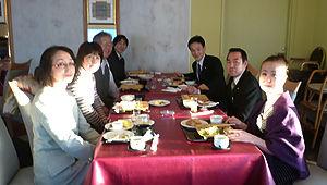 20120112c.jpg