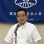 20130815a.jpg
