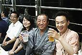 20100724_3.jpg