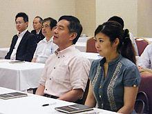 20100826c.jpg