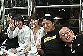 20100724_5.jpg