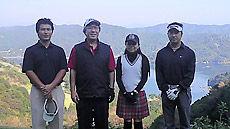 golf_091107-05.jpg