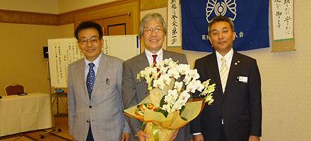 20110825a.jpg