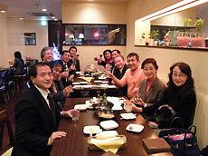 091216_kanbu_kensyu_04.jpg