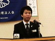 20101202b.jpg