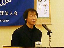 20101216_01.jpg