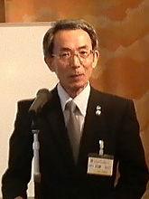 20100707a.jpg