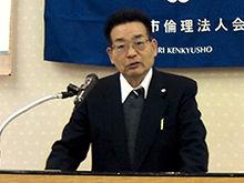 20121227a.JPG