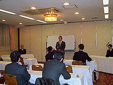 091216_kanbu_kensyu_03.jpg