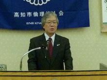 20121204a.jpg