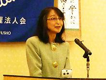 20101216_03.jpg