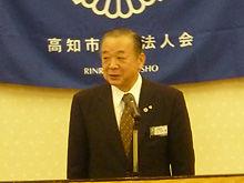 20111201b.jpg