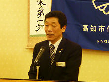 20110120a.jpg