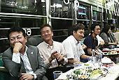20100724_4.jpg