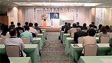 20100520_ms_02.jpg
